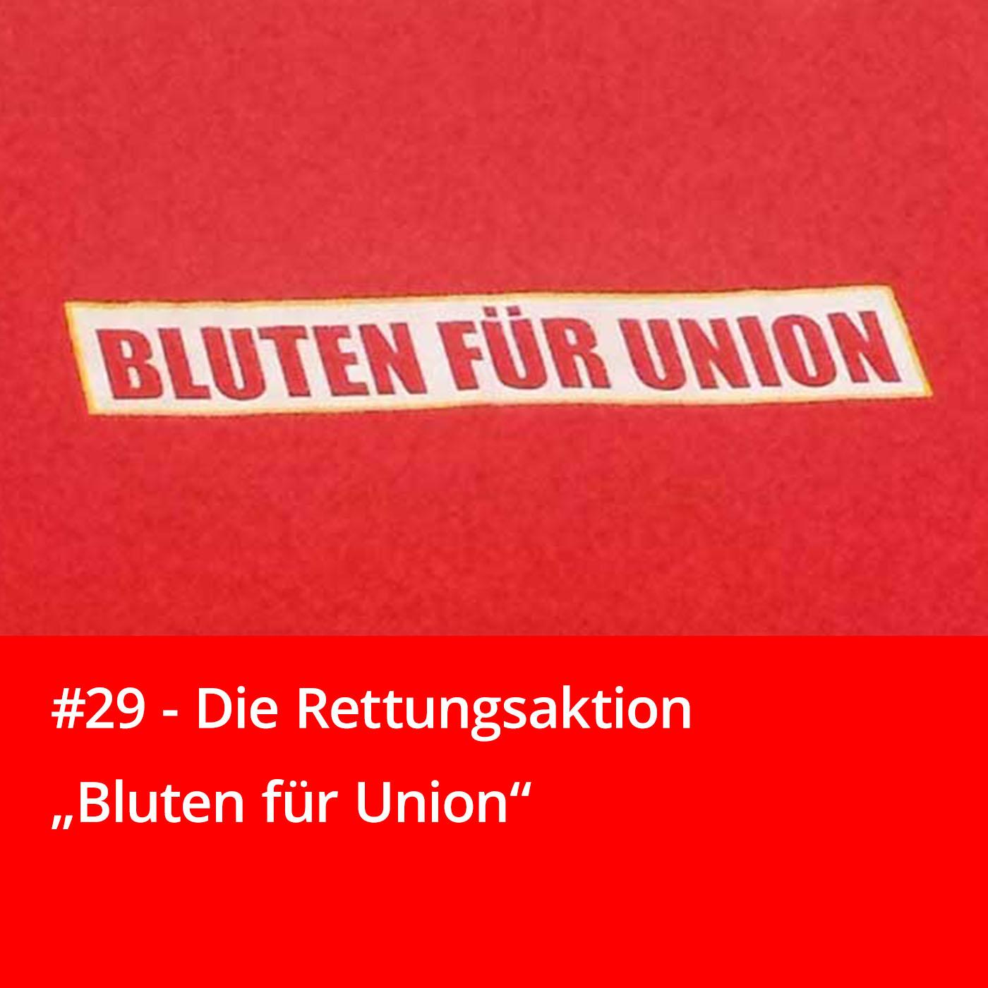 eisern union fanshop